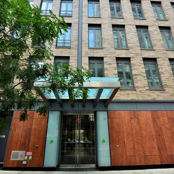 Linden 78 Condominium Building, 230 West 78th Street, New York, NY, 10024, NYC NYC Condos